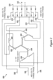 patent us8737097 electronically isolated method for an auto