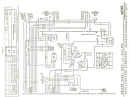67 camaro headlight wiring harness schematic 1967 camaro rs