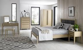 diy bedroom furniture ideas dark masculine closet drum shade table
