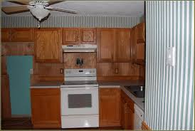 Kitchen Cabinets Unassembled Pre Assembled Kitchen Cabinets Home Depot Tehranway Decoration