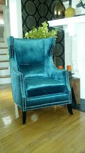 Turquoise Chairs Leather Teal Velvet Chair Modern Chairs Quality Interior 2017