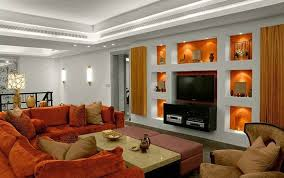 modern chic living room ideas 15 modern chic living room interior design ideas avso org