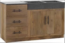 porte de cuisine en bois placard en bois gatto agencement collection et porte de
