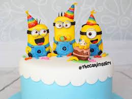 best 25 fifth birthday cake ideas on pinterest fiestas