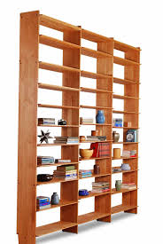 Tall Narrow Bookcases by Double Bookcase With Glass Doors Scott Jordan Furniture