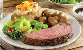 Golden Corral Buffet Prices For Adults golden corral lincoln ne groupon