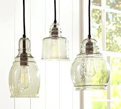 Nickel Island Light Kitchen Pendant Lights U2013 Subscribed Me