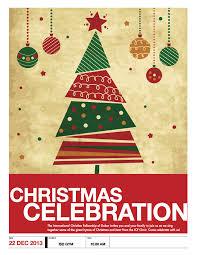 join us for a christmas celebration u2013 international christian