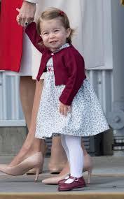 43 best the royal princesses images on pinterest queen elizabeth