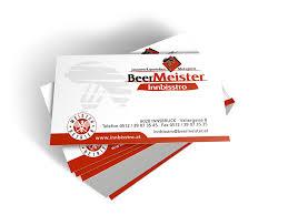 Beermeister Marinas Medien Und Werbeagentur Beermeister Innbistro