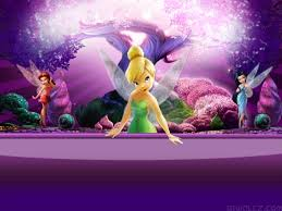 disney secret wings tinkerbell periwinkle gliss