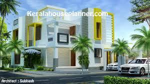 Home Designs In Kerala Photos Contemporary Homes Designs In Kerala Home Design