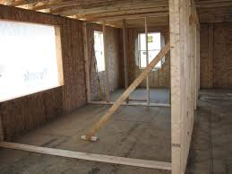 structural insulated panel home plans the experiment eric u0026 julie u0027s house little bits of progress