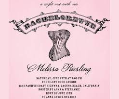 bachelorette invitation template 40 free psd vector eps ai