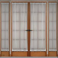 Curtains For Doors With Windows Window Curtain Beautiful Curtains For Front Door Side Windows