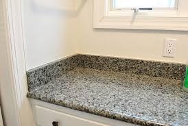 Backsplash For Granite by Amazing Granite Backsplash H30 For Your Home Designing Inspiration