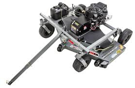 search results for atv mowers rural king