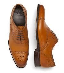 best 25 best mens dress shoes ideas on pinterest best mens