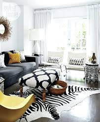 home interior trends 2015 living room decor trends 2015 coryc me