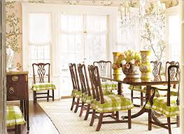 chippendale chairs for the home pinterest chippendale chairs
