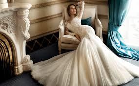 demetrios wedding dresses gallery demetrios bridal s 2016 wedding dress collection