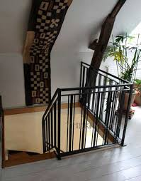 Metal Stairs Design Metal Stair Design Using Stairdesigner And Our Stairfile Service