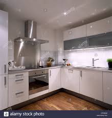kitchen creative extractor fan kitchen room design plan cool