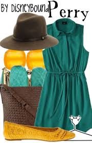 Perry Platypus Halloween Costume 25 Perry Platypus Ideas Phineas Ferb