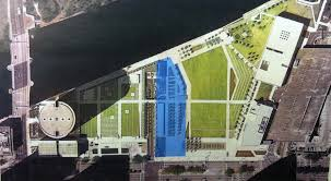 American Craftsman by American Craftsman Museum Proposed For Tampa U0027s Curtis Hixon Park