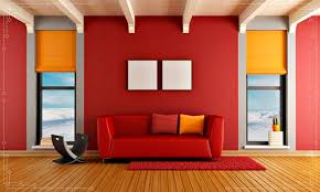 paint color ideas and combinations for fall