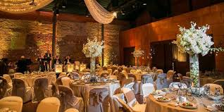 wedding venues in tx the palace arts center weddings get prices for wedding venues in tx