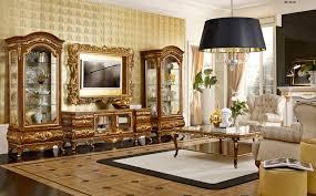 Franzosische Luxus Einrichtung Barock Design Schlafzimmer Bild Antik Barock Frisier Kommode Frisiertisch