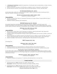 Physical Therapy Resumes Sample Pta Resume 2 Sample Physical Therapy Resume