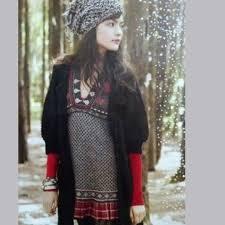 fair isle sweater dress 91 free dresses skirts free fairisle
