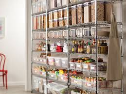 kitchen kitchen pantry ideas and 33 fresh kitchen corner pantry