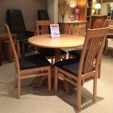 dining room tables clearance dining table set clearance round dining table for kitchen and