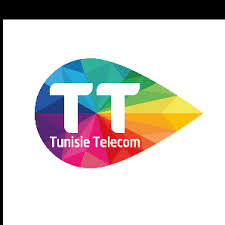 bureau d emploi nabeul pointage tunisie telecom actel grombalia operateurs telephoniques actel