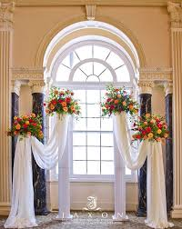 wedding arches and columns wholesale 162 best birdcages images on bird boxes bird cages