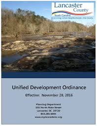lancaster county gis map unified development ordinance udo update lancaster county