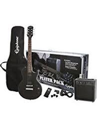 guitar black friday shop amazon com top deals in musical instruments