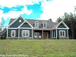 best craftsman house plans 4 bedroom craftsman house plans ahscgs com extraordinary corglife