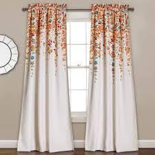 Lush Decor Curtains & Drapes For Less