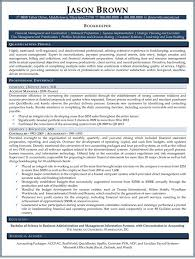 bookkeeper resume exles administrative resume exles resume professional writers