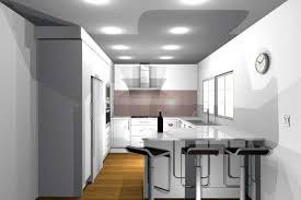 g shaped kitchen layout ideas g shaped kitchen layout definition neutral wall paint color for