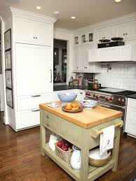 kitchen island free standing freestanding island for kitchen freestanding kitchen island with