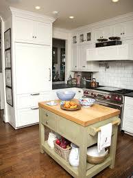 freestanding kitchen islands freestanding island for kitchen freestanding kitchen island with