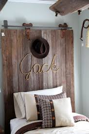 Boy Bedroom Ideas by Best 25 Boys Cowboy Room Ideas On Pinterest Cowboy Nursery