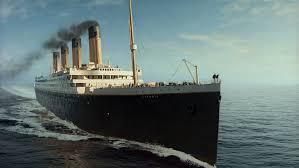 film titanic uscita titanic torino ospita la mostra a venti anni dall uscita del film