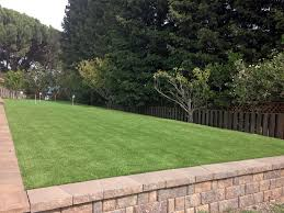Diy Backyard Putting Green by Green Lawn Bellflower California How To Build A Putting Green