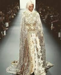 abaya wedding dress 18 fancy abaya designs ideas how to wear abaya fashionably